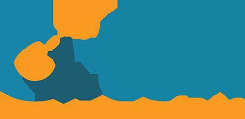 Qitek Labs