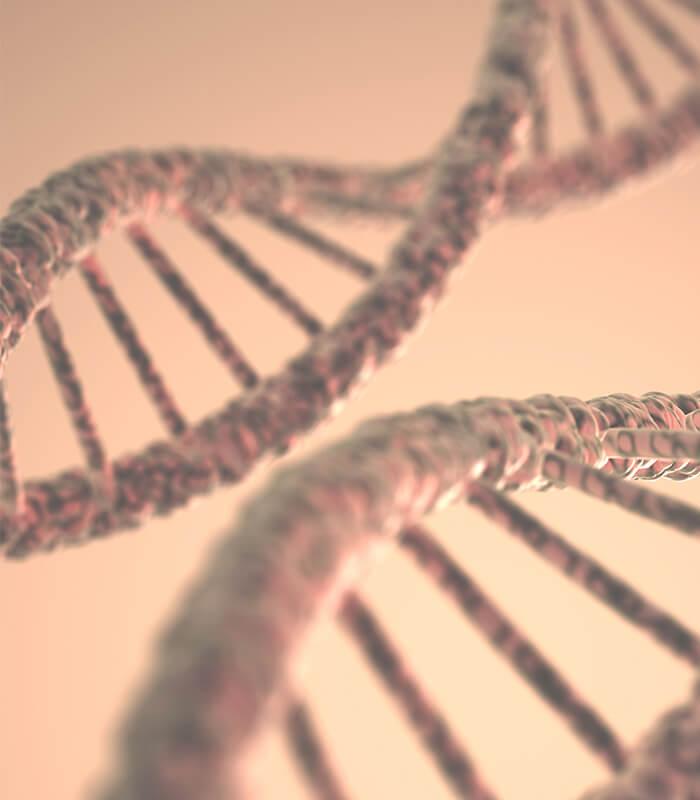 Service Thumbnail - _0001_Pharmacogenomics Banner